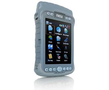 PROGRAM GNSS GPS GRATIS