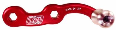 Lsm Racing Valve Lash Tools